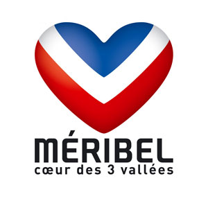 office tourisme meribel